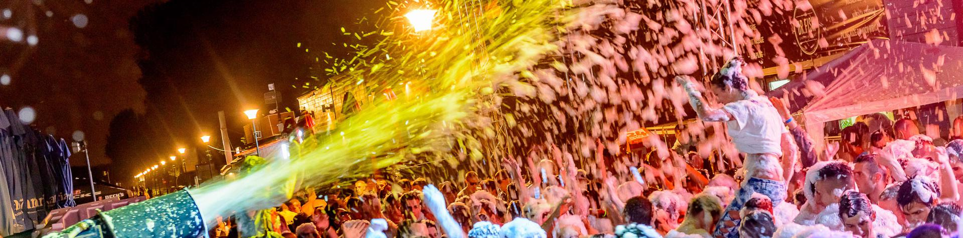 VjSky.net Foam Fest 2014 Beach Edition Subota 30.08.2014. 001